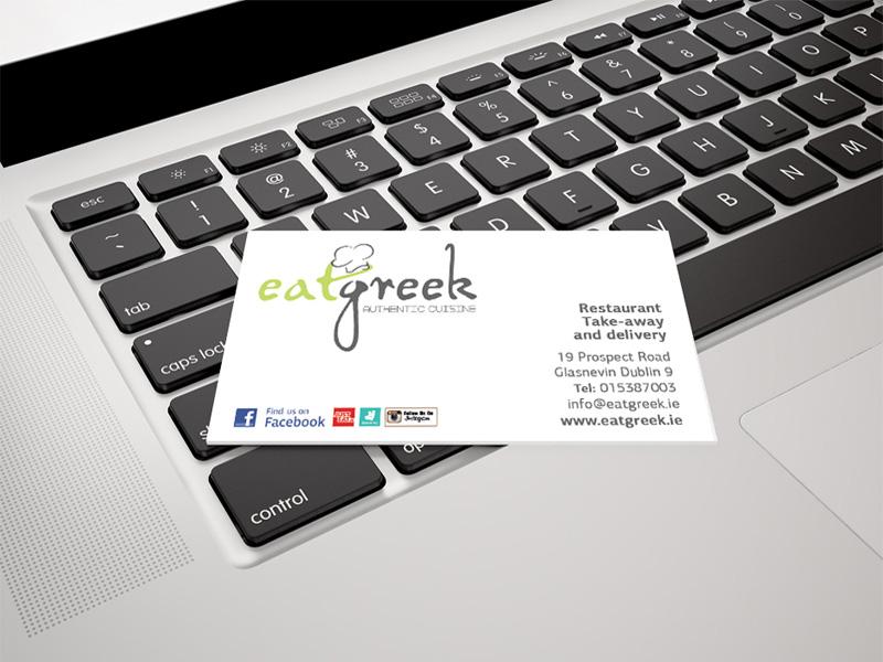 Eat-Greek