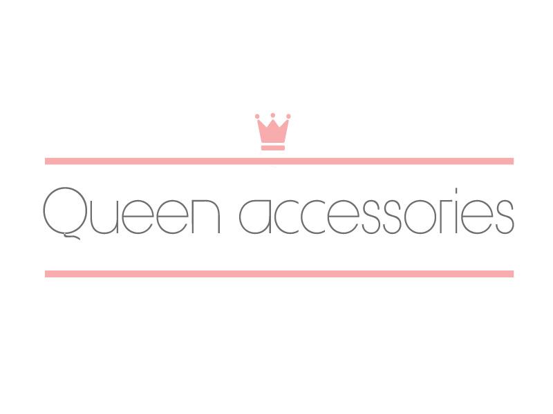 Queen Accesorise