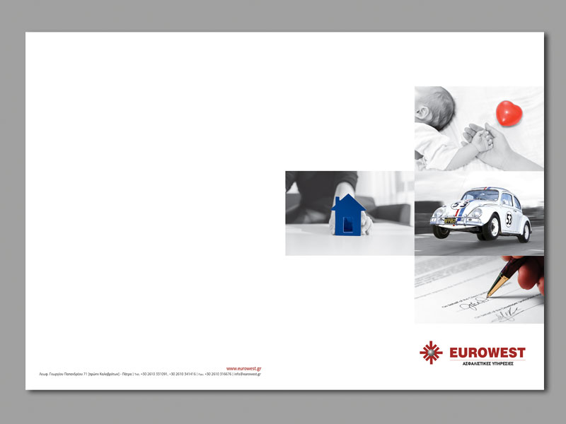 EUROWEST